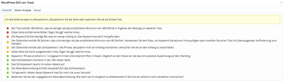 Beitrag_SEOCheck2