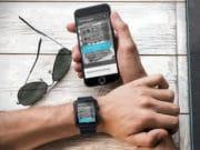 Mobile Website wird in Google bevorzugt