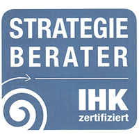 Strategieberater IHK blueCommerce