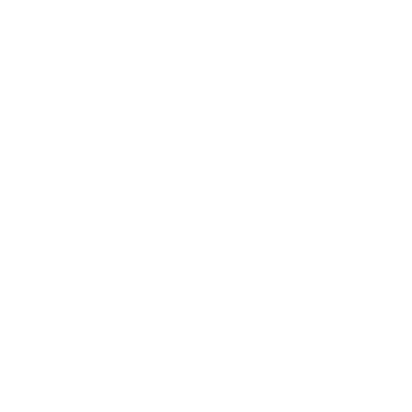 blueCommerce by döhring digital aus Baden-Baden