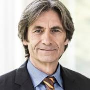 Harald Balfanz Avatar