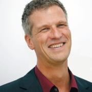 Marc Eisinger Avatar
