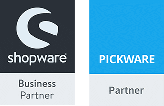 eCommerce Agentur Berlin Shopware Partner