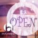 lokales-Online-Marketing für Unternehmen