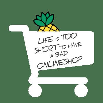 Onlineshops von blueCommerce eCommerce aus Baden-Baden