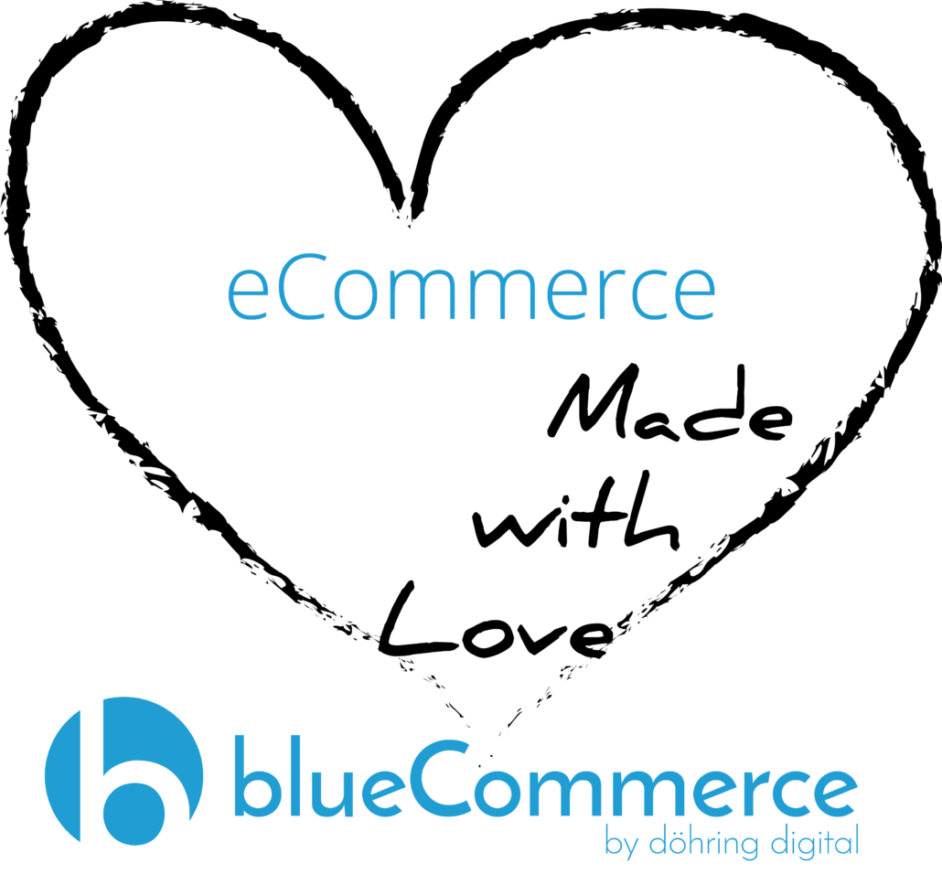 eCommerce Agentur Berlin - eCommerce made with love