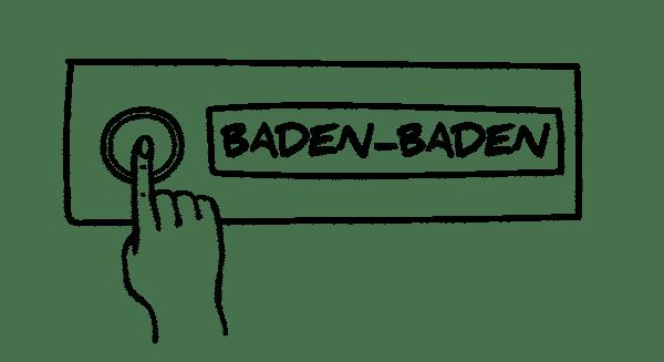 Onlineagentur Baden-Baden blueCommerce