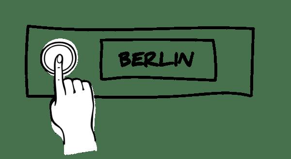 Onlineagentur blueCommerce Berllin